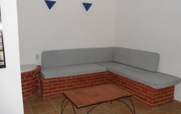 Foto de casa en venta en  , el tejocote, tequisquiapan, quer?taro, 1262841 No. 84