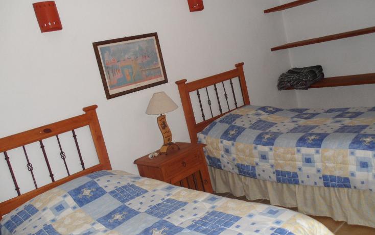 Foto de casa en venta en  , el tejocote, tequisquiapan, quer?taro, 1262841 No. 87