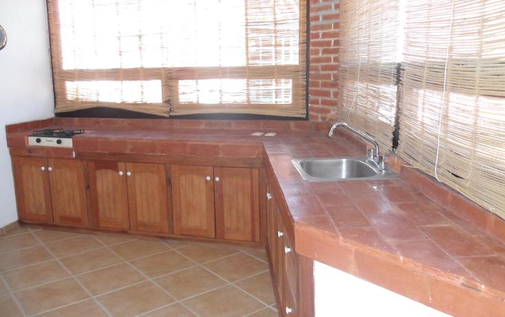 Foto de casa en venta en  , el tejocote, tequisquiapan, quer?taro, 1262841 No. 92