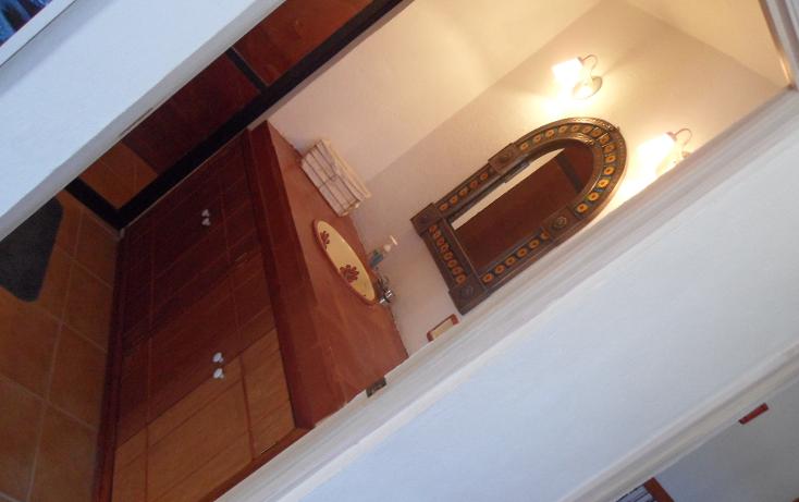 Foto de casa en venta en  , el tejocote, tequisquiapan, quer?taro, 1262841 No. 94