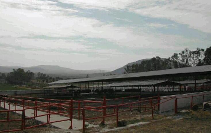 Foto de terreno comercial en venta en  , el tejocote, tequisquiapan, querétaro, 1627696 No. 15