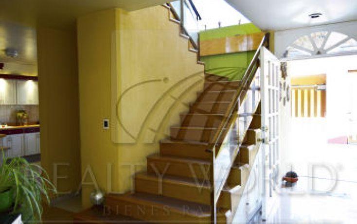 Foto de casa en venta en, el tejocote, texcoco, estado de méxico, 1800477 no 03