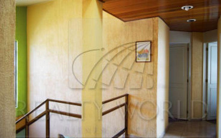 Foto de casa en venta en, el tejocote, texcoco, estado de méxico, 1800477 no 04