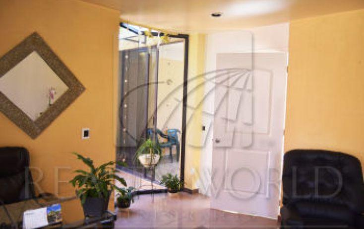 Foto de casa en venta en, el tejocote, texcoco, estado de méxico, 1800477 no 06