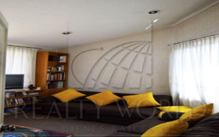 Foto de casa en venta en, el tejocote, texcoco, estado de méxico, 1800477 no 07
