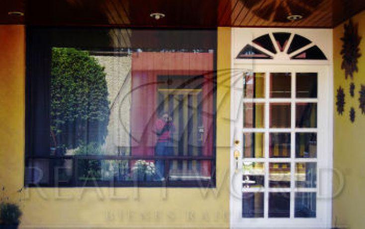 Foto de casa en venta en, el tejocote, texcoco, estado de méxico, 1800477 no 08