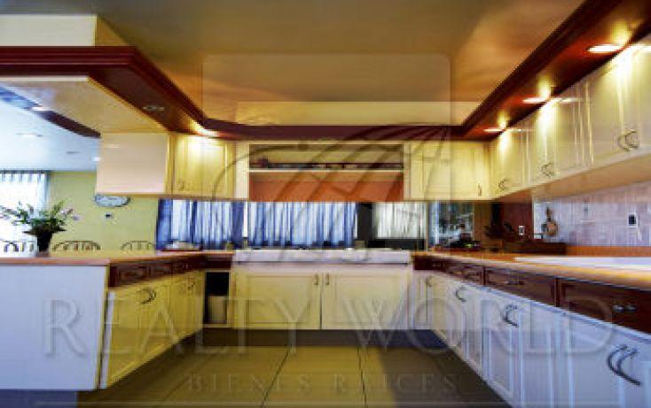 Foto de casa en venta en, el tejocote, texcoco, estado de méxico, 1800477 no 10