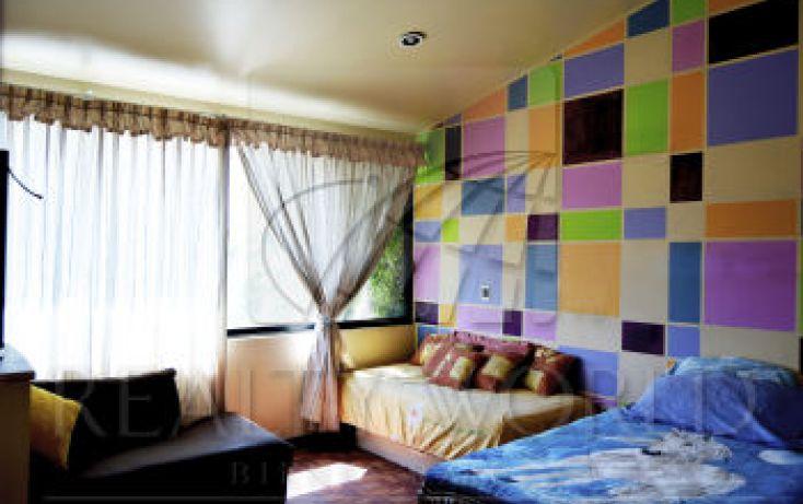 Foto de casa en venta en, el tejocote, texcoco, estado de méxico, 1800477 no 11