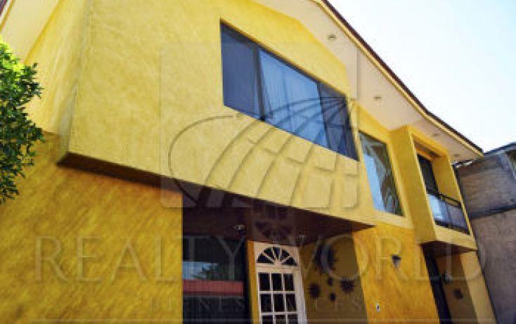 Foto de casa en venta en, el tejocote, texcoco, estado de méxico, 1800477 no 12