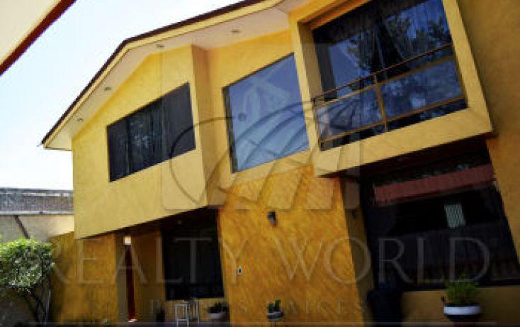 Foto de casa en venta en, el tejocote, texcoco, estado de méxico, 1800477 no 13