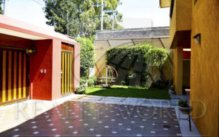 Foto de casa en venta en, el tejocote, texcoco, estado de méxico, 1800477 no 14
