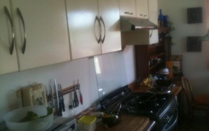 Foto de casa en venta en  , el telefre, emiliano zapata, veracruz de ignacio de la llave, 1260693 No. 02