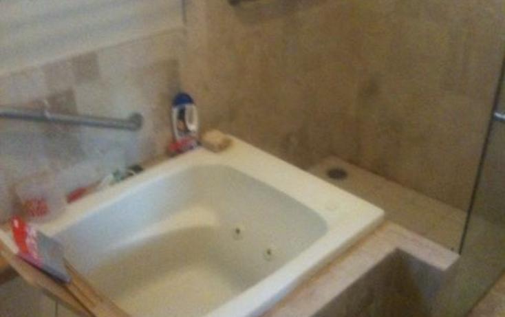 Foto de casa en venta en  , el telefre, emiliano zapata, veracruz de ignacio de la llave, 1260693 No. 03