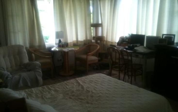 Foto de casa en venta en  , el telefre, emiliano zapata, veracruz de ignacio de la llave, 1260693 No. 04