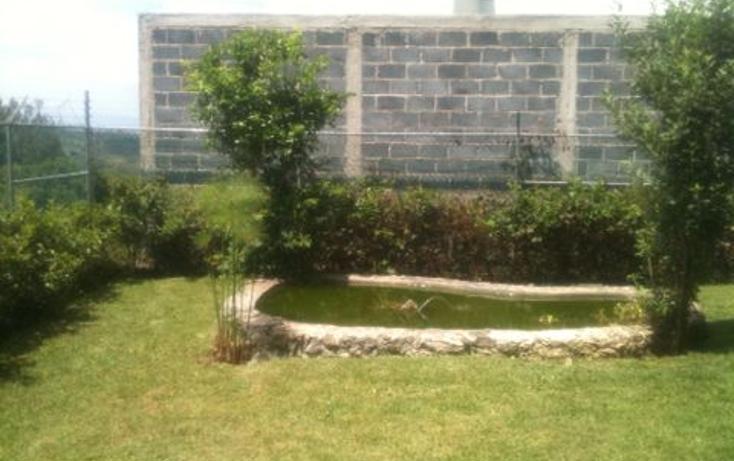 Foto de casa en venta en  , el telefre, emiliano zapata, veracruz de ignacio de la llave, 1260693 No. 05