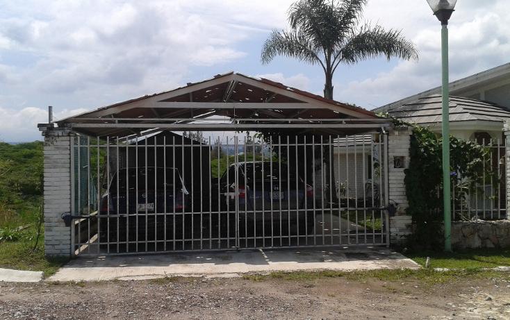 Foto de casa en venta en  , el telefre, emiliano zapata, veracruz de ignacio de la llave, 1260693 No. 07