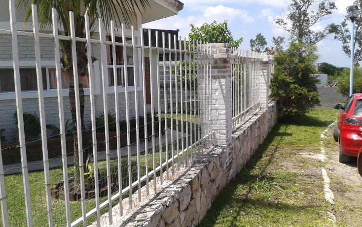 Foto de casa en venta en  , el telefre, emiliano zapata, veracruz de ignacio de la llave, 1260693 No. 08