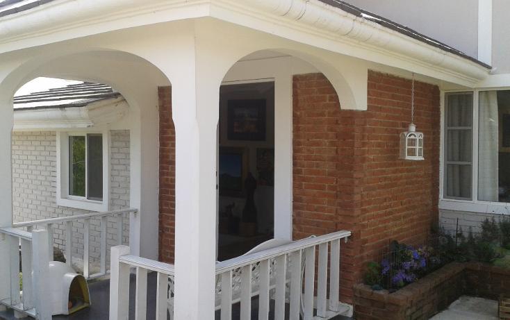 Foto de casa en venta en  , el telefre, emiliano zapata, veracruz de ignacio de la llave, 1260693 No. 09