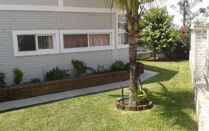Foto de casa en venta en  , el telefre, emiliano zapata, veracruz de ignacio de la llave, 1260693 No. 10