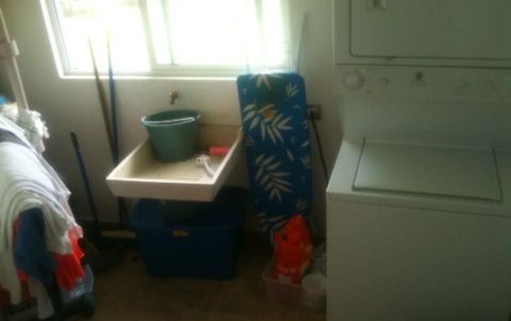 Foto de casa en venta en  , el telefre, emiliano zapata, veracruz de ignacio de la llave, 1260693 No. 13