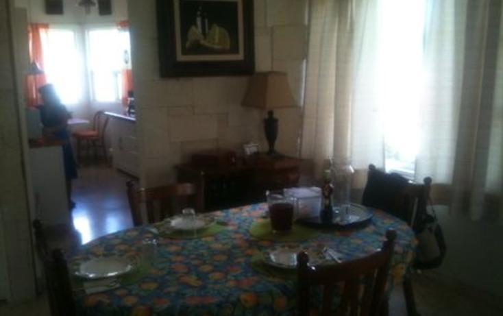 Foto de casa en venta en  , el telefre, emiliano zapata, veracruz de ignacio de la llave, 1260693 No. 14