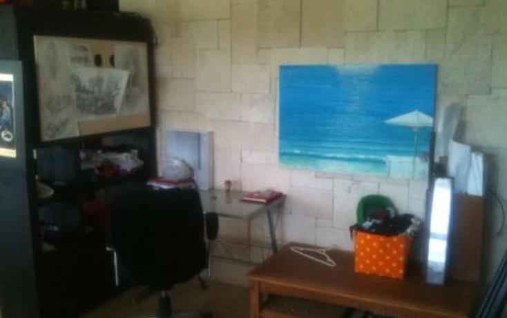 Foto de casa en venta en  , el telefre, emiliano zapata, veracruz de ignacio de la llave, 1260693 No. 17
