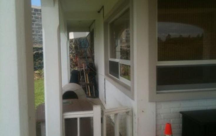 Foto de casa en venta en  , el telefre, emiliano zapata, veracruz de ignacio de la llave, 1260693 No. 20