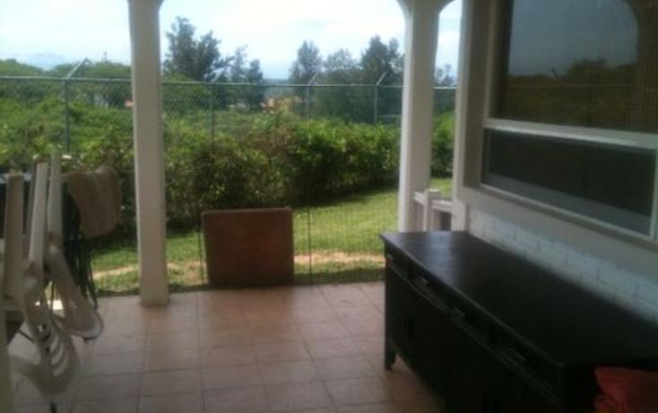 Foto de casa en venta en  , el telefre, emiliano zapata, veracruz de ignacio de la llave, 1260693 No. 22