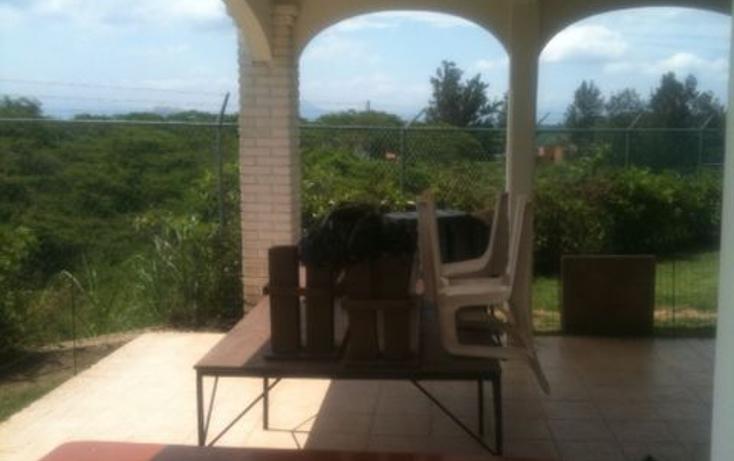 Foto de casa en venta en  , el telefre, emiliano zapata, veracruz de ignacio de la llave, 1260693 No. 23