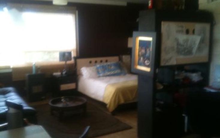 Foto de casa en venta en  , el telefre, emiliano zapata, veracruz de ignacio de la llave, 1260693 No. 24