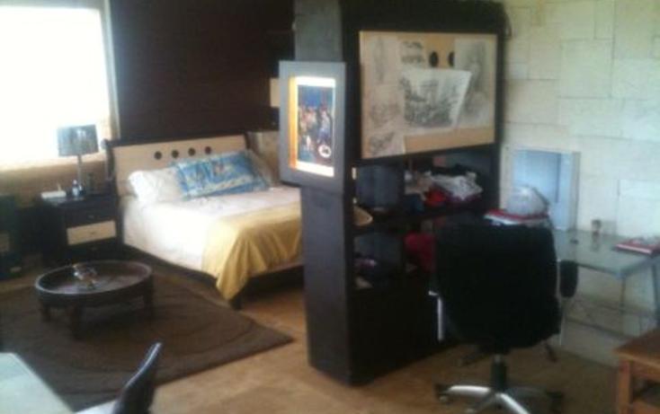 Foto de casa en venta en  , el telefre, emiliano zapata, veracruz de ignacio de la llave, 1260693 No. 25