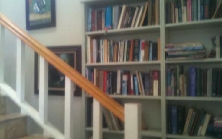 Foto de casa en venta en  , el telefre, emiliano zapata, veracruz de ignacio de la llave, 1260693 No. 26