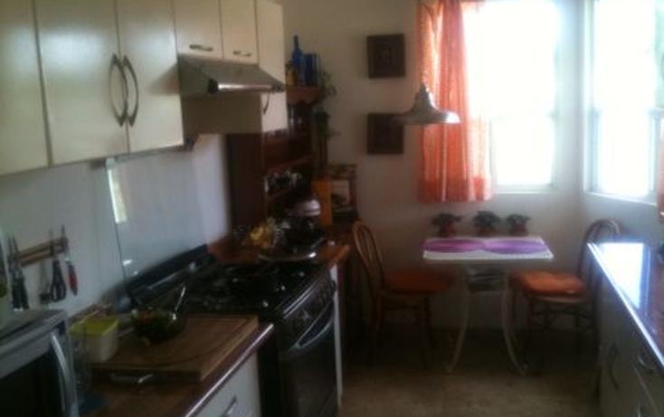 Foto de casa en venta en  , el telefre, emiliano zapata, veracruz de ignacio de la llave, 1260693 No. 27