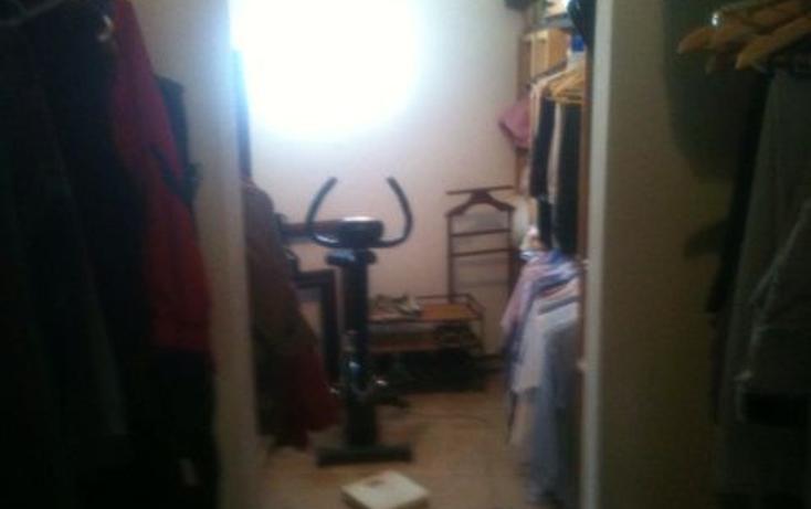 Foto de casa en venta en  , el telefre, emiliano zapata, veracruz de ignacio de la llave, 1260693 No. 28