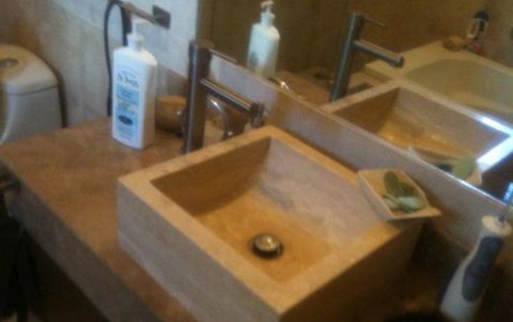 Foto de casa en venta en  , el telefre, emiliano zapata, veracruz de ignacio de la llave, 1260693 No. 29