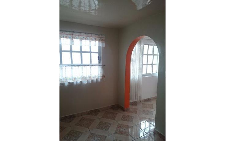 Foto de casa en venta en  , el tenayo centro, tlalnepantla de baz, méxico, 1737666 No. 14