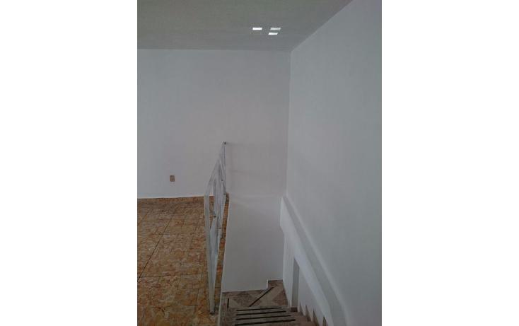 Foto de casa en venta en  , el tenayo centro, tlalnepantla de baz, méxico, 1737666 No. 16