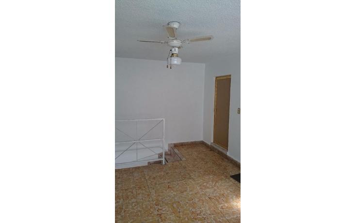 Foto de casa en venta en  , el tenayo centro, tlalnepantla de baz, méxico, 1737666 No. 17
