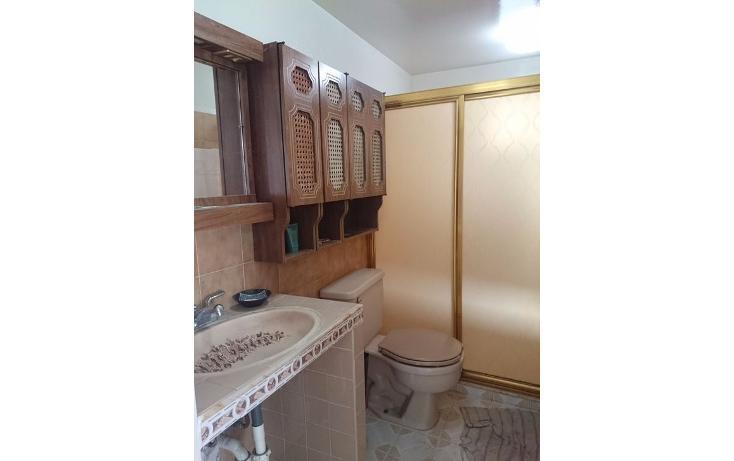 Foto de casa en venta en  , el tenayo centro, tlalnepantla de baz, méxico, 1737666 No. 19