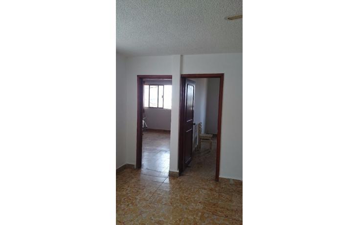 Foto de casa en venta en  , el tenayo centro, tlalnepantla de baz, méxico, 1737666 No. 22