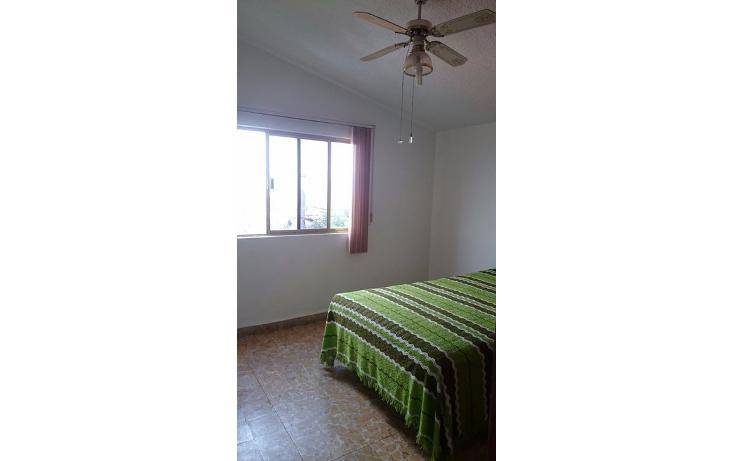 Foto de casa en venta en  , el tenayo centro, tlalnepantla de baz, méxico, 1737666 No. 24
