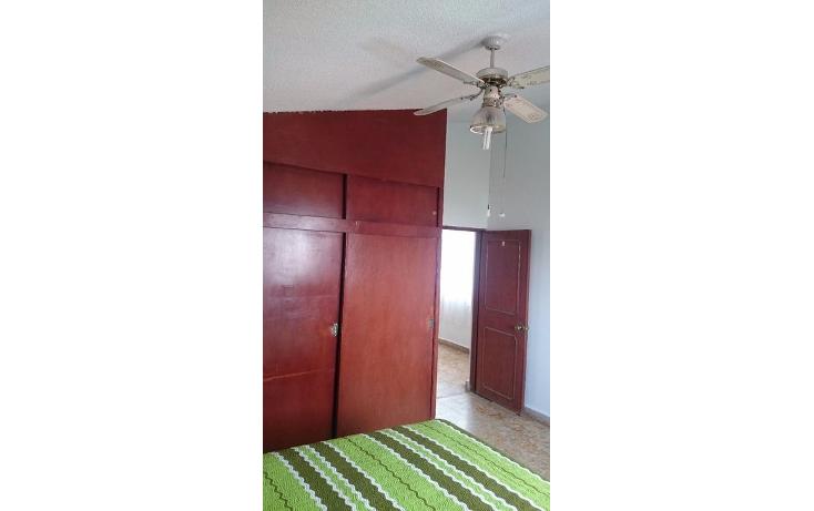 Foto de casa en venta en  , el tenayo centro, tlalnepantla de baz, méxico, 1737666 No. 25
