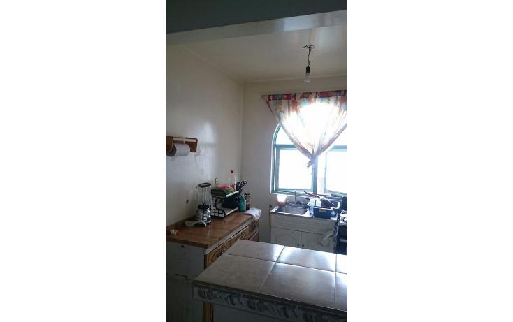 Foto de casa en venta en  , el tenayo centro, tlalnepantla de baz, méxico, 1737666 No. 27