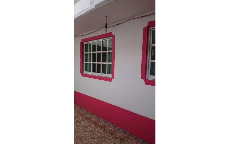 Foto de casa en venta en  , el tenayo centro, tlalnepantla de baz, méxico, 1737666 No. 30