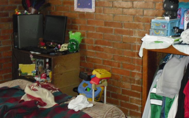 Foto de departamento en venta en  , el tenayo, tlalnepantla de baz, méxico, 1678544 No. 02