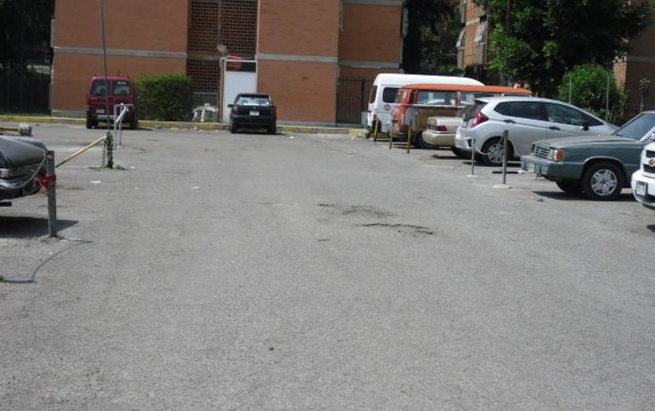 Foto de departamento en venta en  , el tenayo, tlalnepantla de baz, méxico, 1678544 No. 03