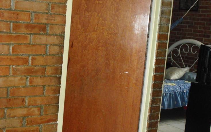 Foto de departamento en venta en  , el tenayo, tlalnepantla de baz, méxico, 1678544 No. 06