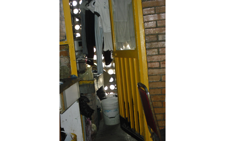 Foto de departamento en venta en  , el tenayo, tlalnepantla de baz, méxico, 1678544 No. 07
