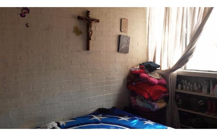 Foto de departamento en venta en  , el tenayo, tlalnepantla de baz, méxico, 1712872 No. 05