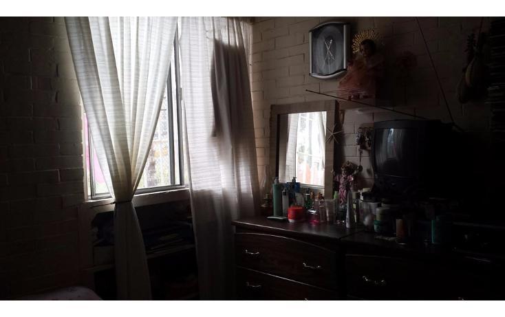 Foto de departamento en venta en  , el tenayo, tlalnepantla de baz, méxico, 1712872 No. 06